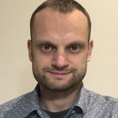 Anton Andriievskyi