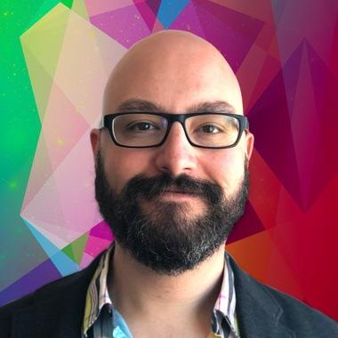 Aaron Sterczewski