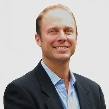 Michael Seversen