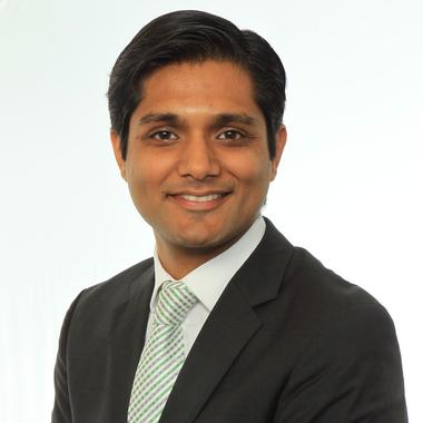 Vidur G. Gupta