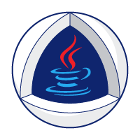Core Java Logo