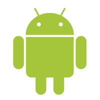 Dedicated Android