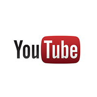 YouTube API