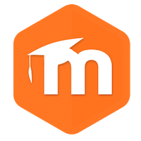 11 Best Freelance Moodle Developers for Hire in Feb 2020 ...