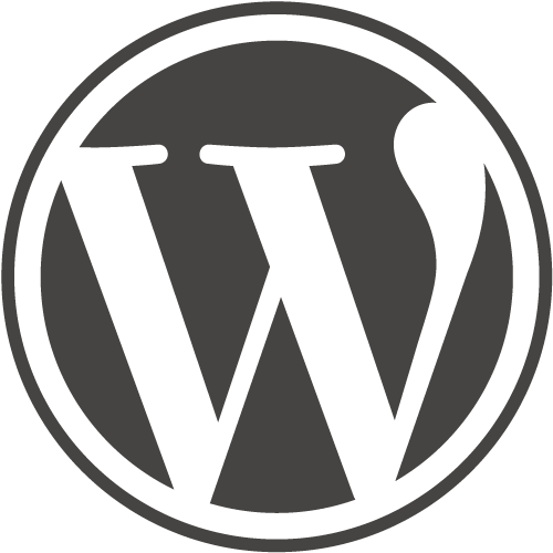 Dedicated WordPress