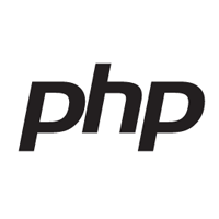 Dedicated PHP