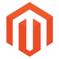 London Magento Developers