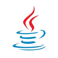 London Java Developers