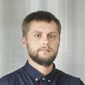 Tomasz Czura