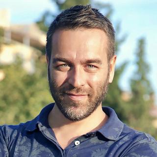 Filippo Conforti