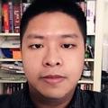 Minhao Zhang