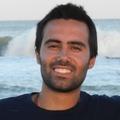 Lucas Mancini