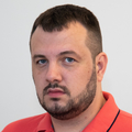 Marko Pađen