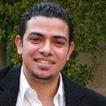 Ahmed Al-Amir