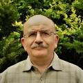 Leonid Draginsky