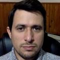 Daniel Angel Muñoz Trejo