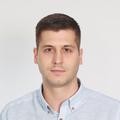 Josip Petrić