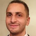 Omar Waleed