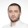 George Vashakidze