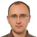 Stepan Yakovenko