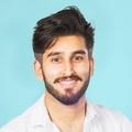 Jahan Hussain