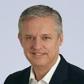 Greg Prickril