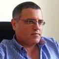 Gilad Haimov