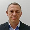 Flavio Pezzini