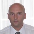 Vatroslav Bodrozic