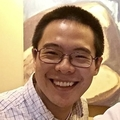 Shanglun Wang