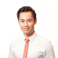 Sean Kae Siang Lim