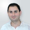 Tigran Vardanyan