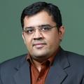 Nathan Krishnan S