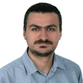 Necati Demir, PhD