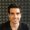 Bassam Seif