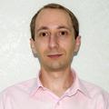 Dmitriy Kononov
