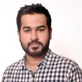 Fahad Munawar Khan