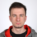 Sergey Kolodiy