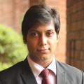 Avant Mittal