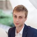 Alexander Zinchuk