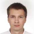 Adam Stelmaszczyk