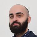 Giorgi Bakradze