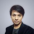 Sourabh Verma