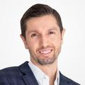 Sean Heberling, CFA