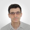 Mirko Marović