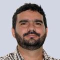 Gabriel Queiroz Silva