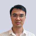 Vu Quang Hoa