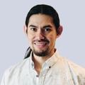 Juan Carlos Arias Ambriz