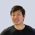 David Xu