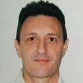 Boško Ivanišević